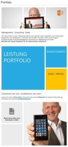XING-Profil-Portfolio-Oberdanner-140x300
