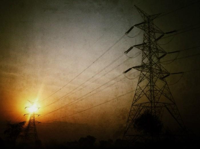 Dadashreeji MaitriBodh - Dr. Modi's Resort - High-Voltage-Energy