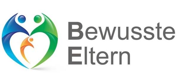 BewussteEltern_Logo_Margit-Dechel