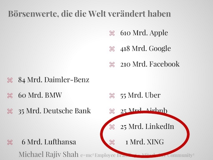 emc2_Employer-Branding_Boersenwerte-Apple-google-facebook-Uber-Airbnb-LinkedIn-XING