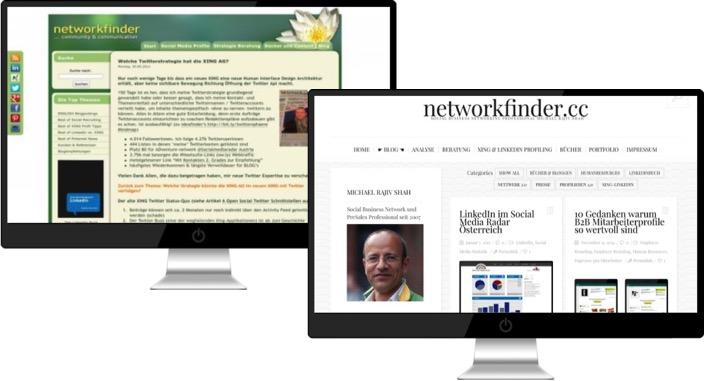 networkfinder.cc-vom-Lotos-zum-BuzzBlog-Style
