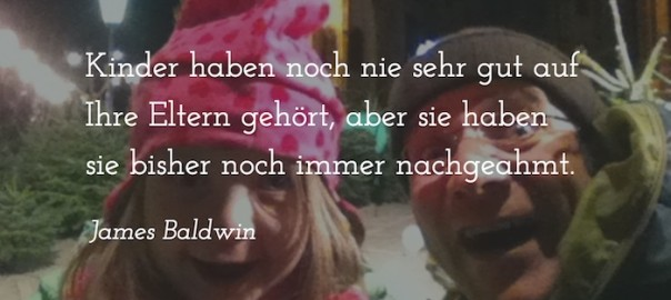 Zitate_Kinder-ahmen-nach_JamesBaldwin