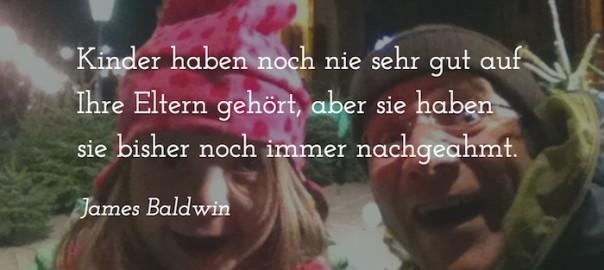 Zitate_Kinder-ahmen-nach_JamesBaldwin