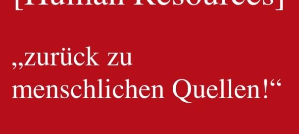 HR_Human-Resources_zurueck-zu-menschlichen-Quellen-MichaelRajivShah