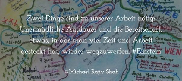 Zitate_MutzumJobwechsel_AlbertEinstein