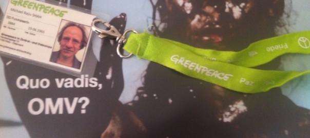 Greenpeace_Dialoger_der-Job