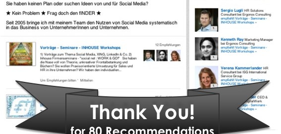 LinkedIn-Unternehmensprofil_LinkedIn-Companyprofile-Products