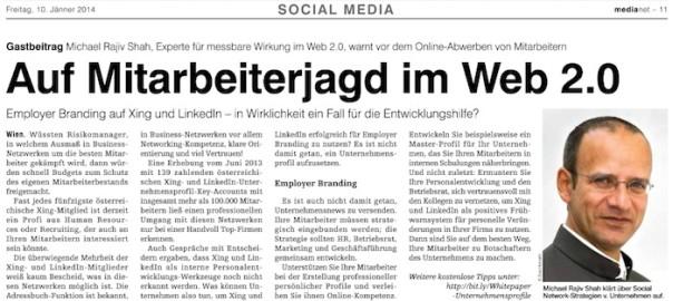 MediaNet.at_Recruiting_und_Mitarbeiterjagd_im_Web2.0
