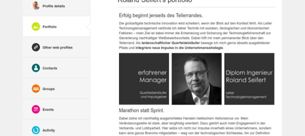 XING-Portfolio_XING-Profil-erstellen_Roland-Seifert
