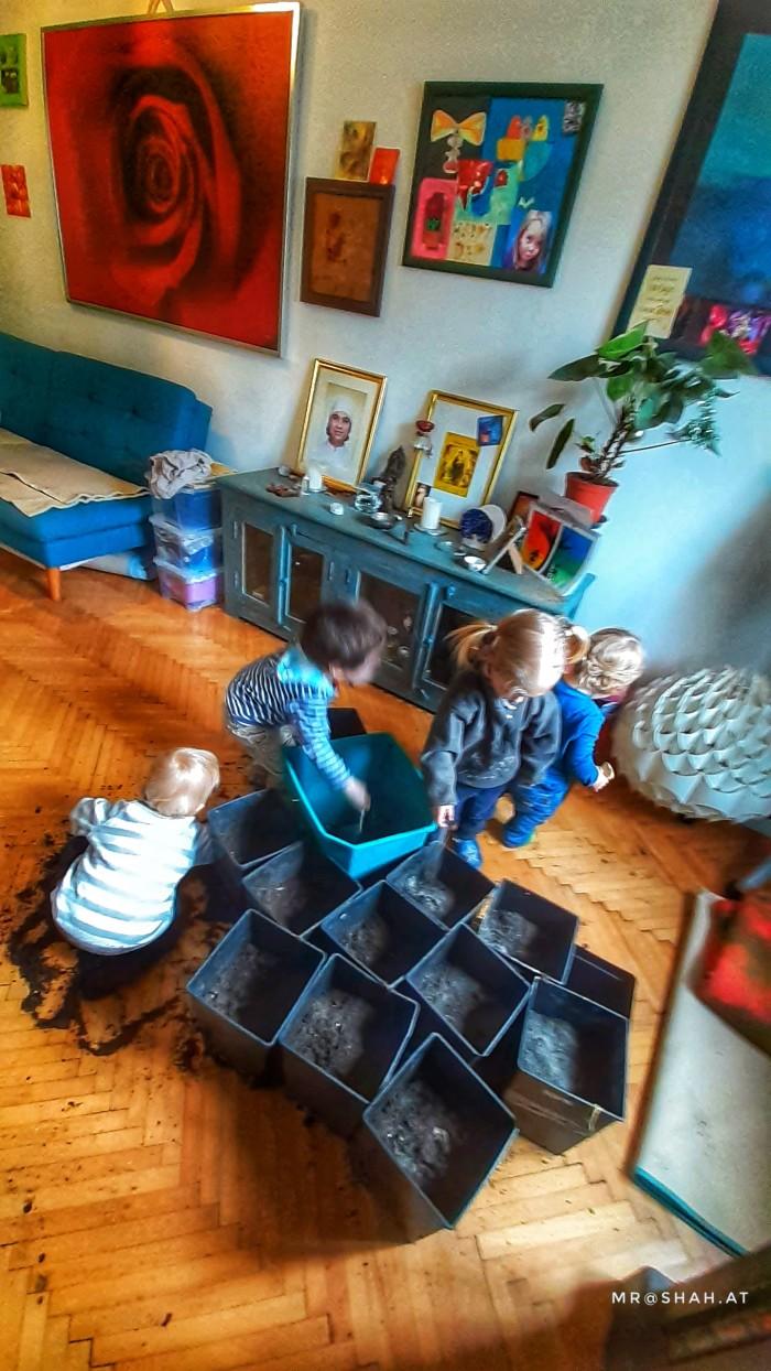 Döblinger-Kinder-forsten-auf1